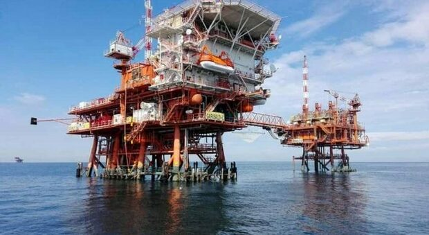 Energia blu, navi e imprese del riciclo: tutti i settori traditi dal Recovery plan