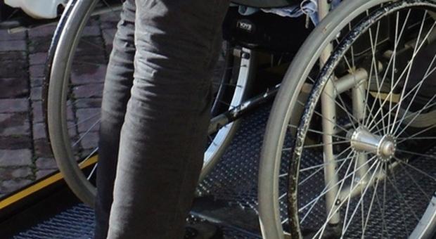 Enna, ragazza disabile violentata durante il lockdown: arrestato operatore sanitario
