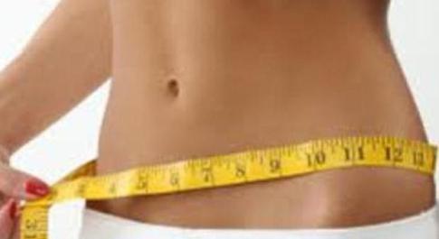 Restare magri dopo dieta? Ecco le regole doc
