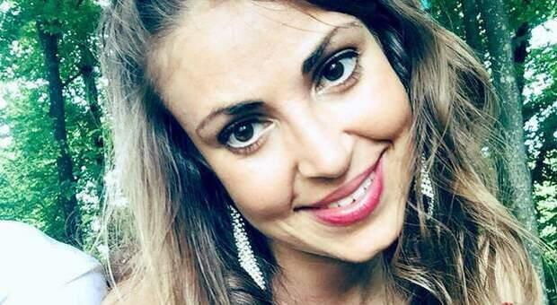 Tumore devastante, ragazza veneta morta quattro mesi dopo la scoperta del male
