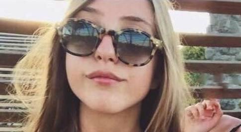 Uccise Caterina con il pullman a Roma: chiesto il processo dopo un anno