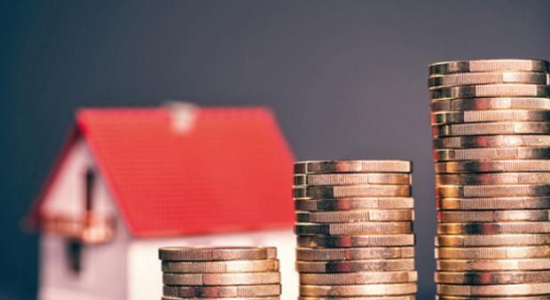 immagine Condominio, tutto sull'anticipazione di spesa urgente a vantaggio delle parti comuni