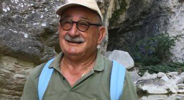 Gaetano Filipponi