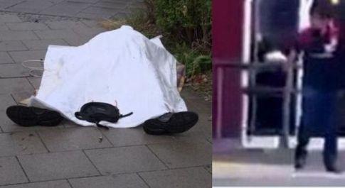 Monaco, attentato al centro commerciale: dieci morti, il killer è un 18enne tedesco-iraniano