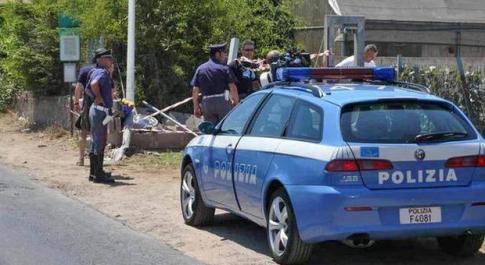 Roma, piede umano trovato vicino all'Aniene: indaga la polizia