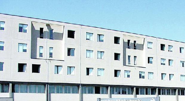 Caso Mammagialla: arriva il garante cittadino dei detenuti. Il sindacato degli agenti: «Da noi grande professionalità»