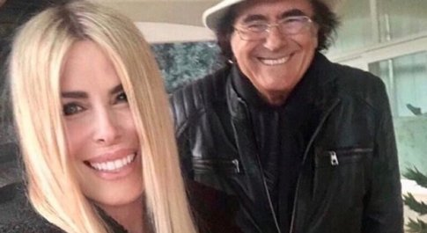 Al Bano compie 77 anni, il tenero messaggio di Loredana Lecciso su Instagram. Romina Power reagisce così
