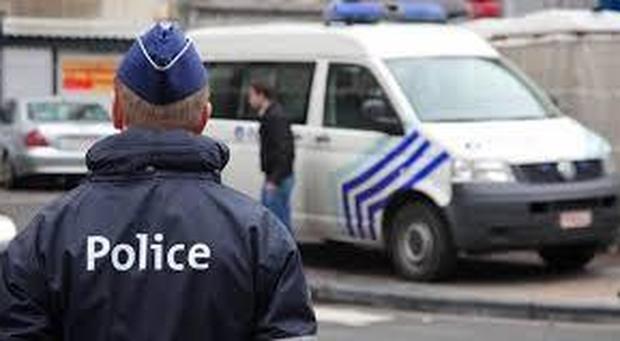 Risultati immagini per didier rapinatori belgio