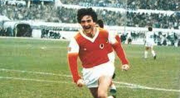 Risultati immagini per derby 2 marzo 1980