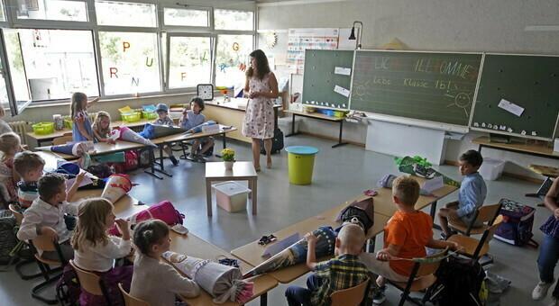 Decreto scuola, ministero: «Al via la chiamata veloce dei docenti»