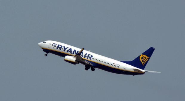 Ryanair, previsto un altro sciopero per venerdì 28 settembre
