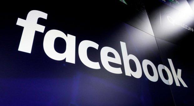 Facebook e Instagram down, cosa è successo