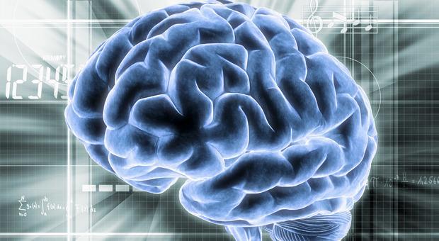 """Parkinson, studio italiano scopre una """"spia"""" nella pelle"""