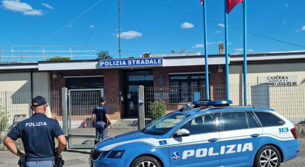 Orvieto, acquista un motore on line, pagato e mai consegnato: scoperta organizzazione criminale