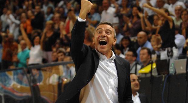 La Nazionale femminile a coach Lardo: contratto biennale