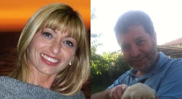 Prof morto a Biella dopo il vaccino Astrazeneca, la moglie: «Era in perfetta salute, ma io dico che bisogna vaccinarsi»