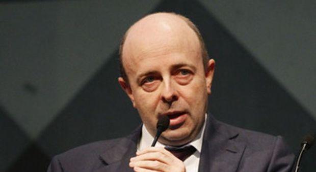 Borsa Italiana annuncia il lancio di una vetrina dedicata ai brand italiani quotati