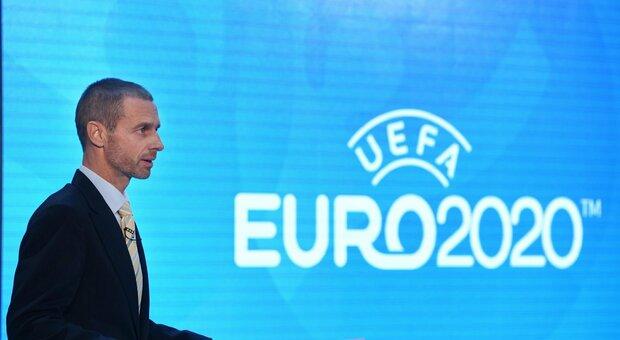 Euro 2020, Rummenigge: «Ceferin ripensi alla formula, siamo in pandemia»