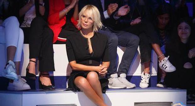Accoltellò rivale dopo aver chiesto scusa alla ex in tv, nuova condanna