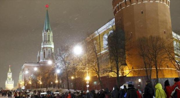 In Russia prigione e torture per i Testimoni di Geova: estremismo religioso