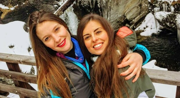 Monte Rosa, due alpiniste piemontesi muoiono assiderate: erano rimaste bloccate per maltempo