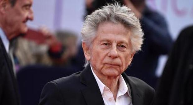 Roman Polanski: «La verità ormai non conta nulla»