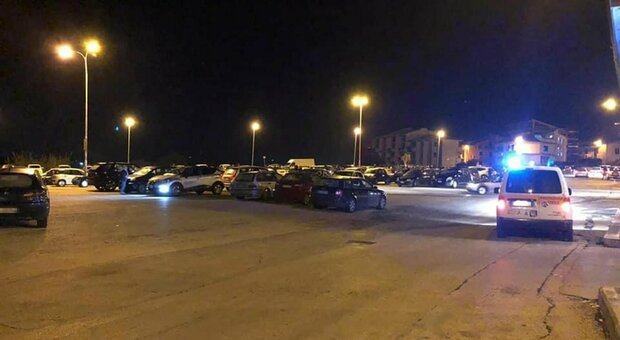 Terremoto a Ragusa di 4.4 avvertito in tutta la Sicilia. «Né danni né feriti»