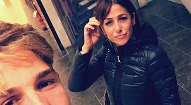 """Roma, Zaniolo e la mamma: il futuro """"scippato"""". Il giocatore: «Poi non lamentatevi...»"""