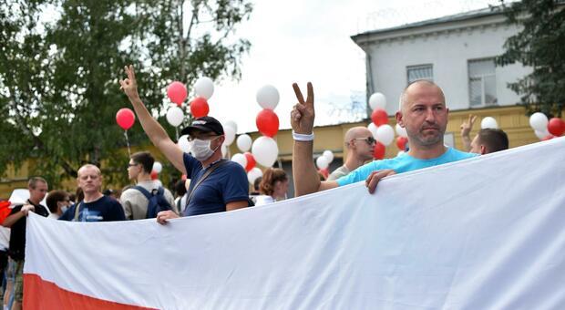 Il ruolo dell'Europa/ La via stretta per uscire dalla crisi in Bielorussia