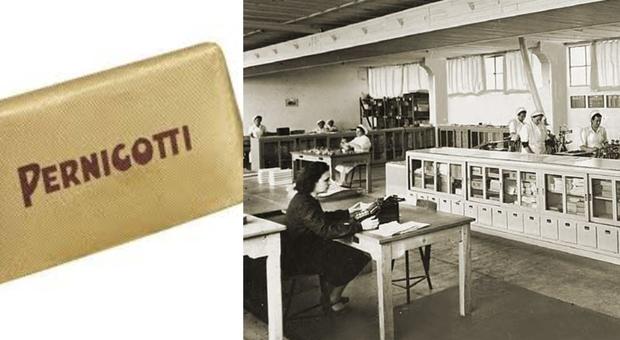 Pernigotti, sollievo: la fabbrica di cioccolato resterà in Italia