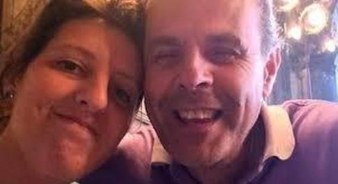 Morti in corsia, l'ex viceprimario Cazzaniga condannato all'ergastolo per 12 omicidi