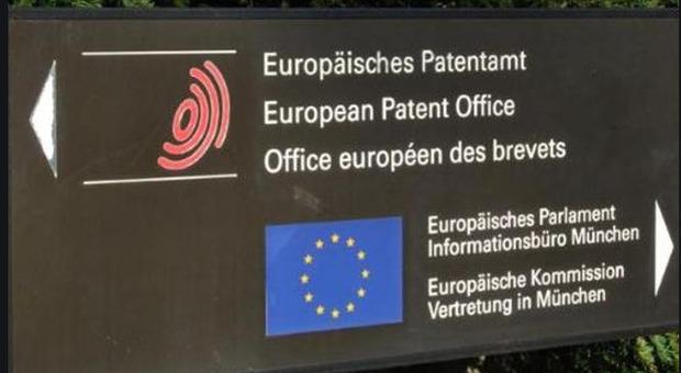 Milano candidata a sede Tribunale dei brevetti Ue, Torino hub dell'Istituto italiano Intelligenza artificiale
