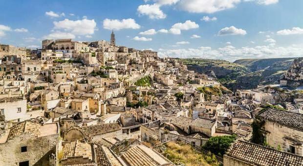 Basilicata, regione dai sapori autentici