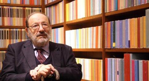 """""""Il Nome della Rosa"""", la magnifica ossessione di Umberto Eco: dopo 40 anni esce la nuova edizione per La Nave di Teseo"""