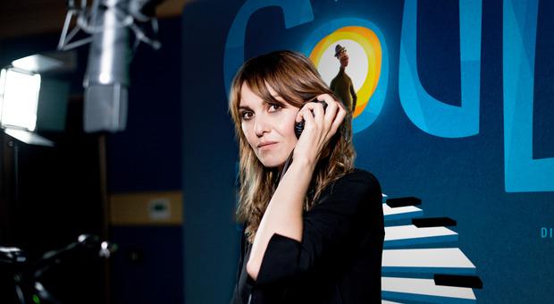 Paola Cortellesi e Neri Marcorè danno voce in italiano a Soul, il film di Natale di Disney+