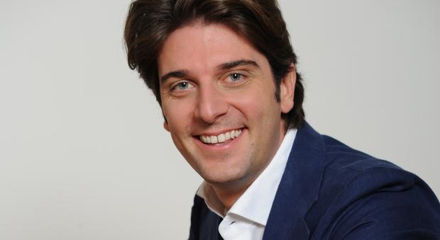 Non solo joint venture, Barletta investe sulla Net generation