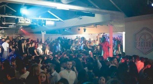 «Papà non sa nulla»: l?ultima angoscia della giovane stuprata in discoteca a Roma