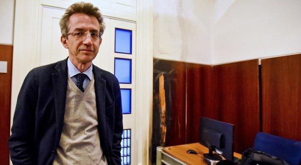 Università, il nuovo ministro Manfredi: «Potenziamo subito gli atenei del Sud»