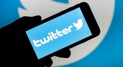 Twitter contro bullismo e odio, ora si può scegliere chi risponde ai propri tweet