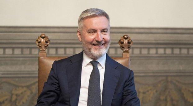 Lorenzo Guerini