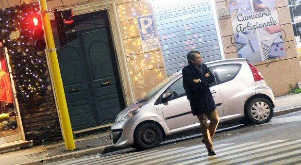 Incidente Corso Francia, velocità, semafori, guard rail: scatta la guerra delle perizie