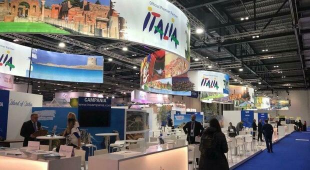 Enit e la Farnesina per la settimana della cucina italiana nel mondo