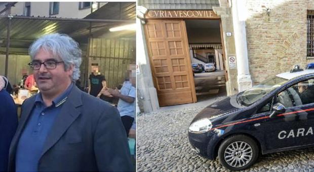 incontri rieti calcio Pesaro