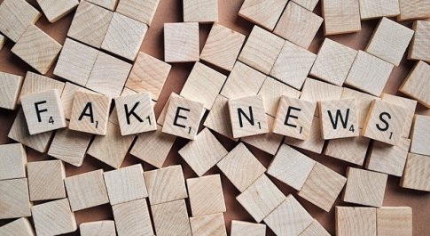 Vaccino, allarme fake news: almeno mezzo milione di italiani nelle rete delle notizie false