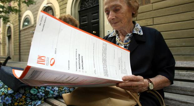 Pensioni, arriva l'aumento per gli invalidi over 18: riconosciuti anche gli arretrati
