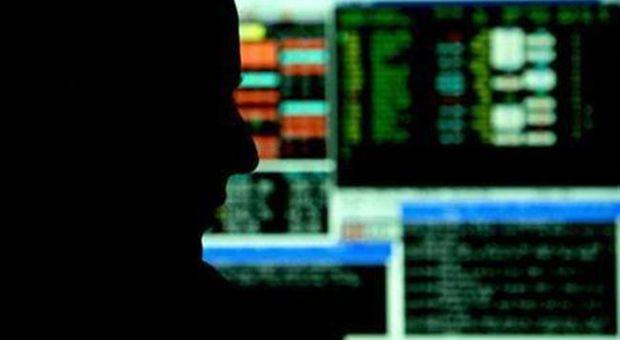 5bf539cbee Borse europee nel panico per la Grecia. Milano a picco con le banche