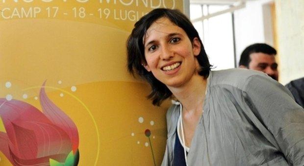 Elly Schlein la più votata in Emilia Romagna con oltre 22mila preferenze. Tutti gli eletti