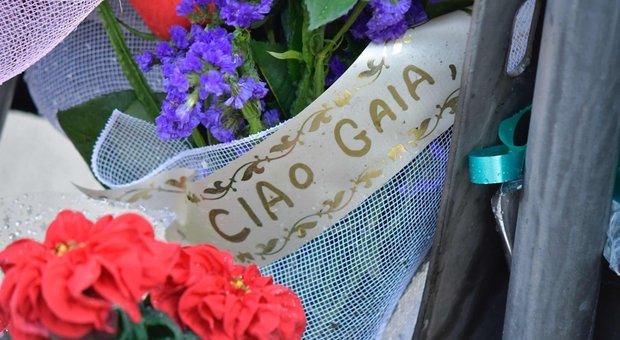Roma, incidente a corso Francia: 2 ragazze investite e uccise dal figlio di Paolo Genovese. «Stavano attraversando»