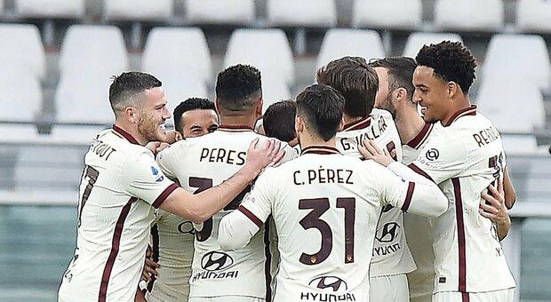 Superlega, la Roma è contraria: «Lo spirito del calcio è più importante del denaro»