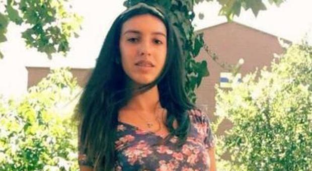 """Desireé, la perizia sul Dna incastra i tre aguzzini: """"Droga e abusi sessuali"""""""